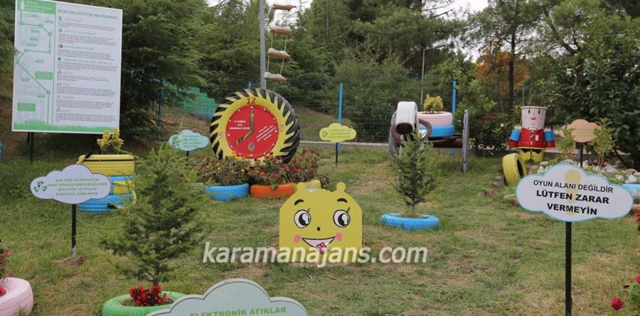 2020/06/1592910398_karaman_geri_doenuesuem_parki_(5).jpg
