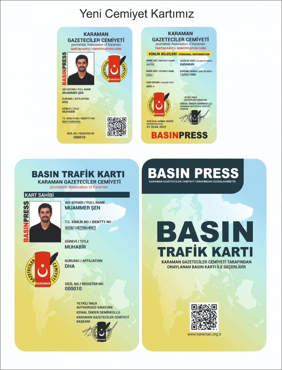 2021/06/1623674450_basin_karti.jpg