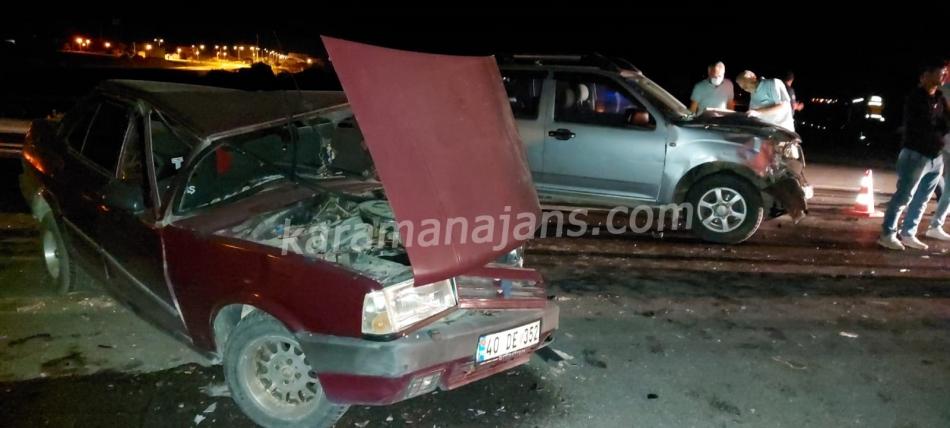 2021/09/1631129577_karaman_ayranci_kaza3.jpg