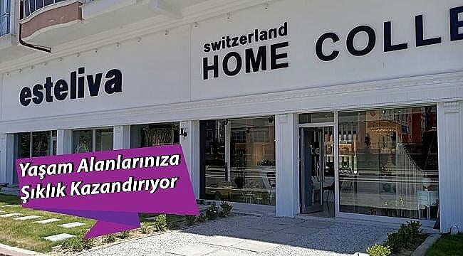 Karaman'da evini sevenlerin hayalleri burada